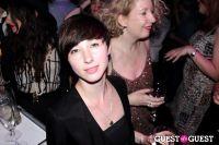 Yves Saint Laurent Fragrance Launch #20