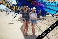 Coachella Festival 2015 Weekend 2 Day 3 #1