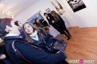 Galerie Mourlot Livia Coullias-Blanc Opening #69