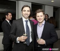 NYFA Young Patrons Cocktail Reception #93