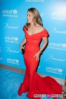 The 8th Annual UNICEF Snowflake Ball #153