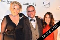 Jewelers Of America Hosts The 13th Annual GEM Awards Gala #11