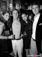 Great Gatsby Gala #70