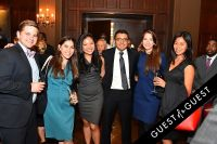 The 2015 Resolve Gala Benefiting The Resolution Project #132