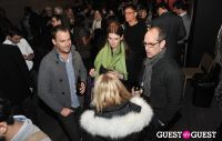 """Bjarke Ingels """"Master of Design"""" at Relative Space with IDNY #112"""