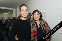 LAM Gallery Presents Monique Prieto: Hat Dance #74