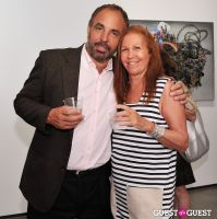 Ronald Ventura: A Thousand Islands opening at Tyler Rollins Gallery #39