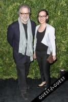 Chanel's Tribeca Film Festival Artists Dinner #41