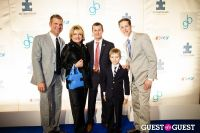 NASCAR and Autism Speaks Present Speeding for a Cure 2013 #51