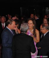 The Eighth Annual Stella by Starlight Benefit Gala #130