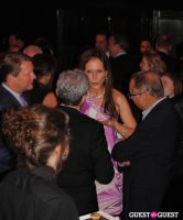 The Eighth Annual Stella by Starlight Benefit Gala #129