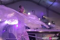 SnowGlobe Music Festival Day One #27