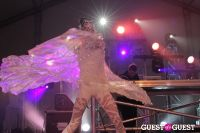 SnowGlobe Music Festival Day One #28
