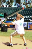 3rd Annual All-Star Kickball Game Benefiting Rising Stars of America #22
