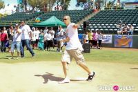 3rd Annual All-Star Kickball Game Benefiting Rising Stars of America #21