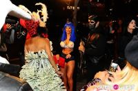 Patricia Field Aristo Halloween Party! #142