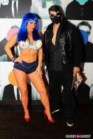 Patricia Field Aristo Halloween Party! #4