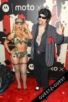 Heidi Klum's 15th Annual Halloween Party #29