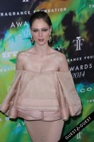 Fragrance Foundation Awards 2014 #9