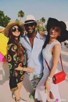 Coachella: LACOSTE Desert Pool Party 2014 #100