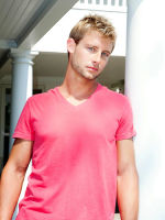 Cosmo's 51 hottest Bachelors #143