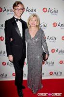 Asia Society's Celebration of Asia Week 2013 #76