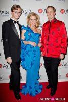 Asia Society's Celebration of Asia Week 2013 #114