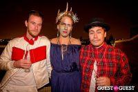 Mara Hoffman & Pamela Love celebrate Halloween #32