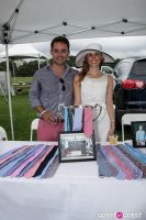 28th Annual Harriman Cup Polo Match #352