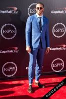 The 2014 ESPYS at the Nokia Theatre L.A. LIVE - Red Carpet #40