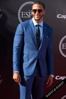 The 2014 ESPYS at the Nokia Theatre L.A. LIVE - Red Carpet #39