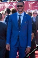 The 2014 ESPYS at the Nokia Theatre L.A. LIVE - Red Carpet #37