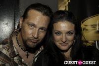 Sunset Strip Music Festival Day1 #31