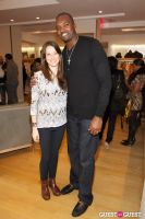 Calypso St Barth Holiday Shopping Event With Mathias Kiwanuka  #20