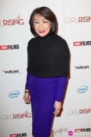 Girl Rising Premiere #30