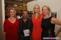 Photo L.A. 2014 Opening Night Gala Benefiting Inner-City Arts #37