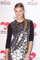 God's Love We Deliver 2013 Golden Heart Awards #80