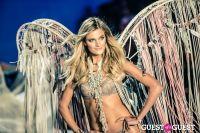 Victoria's Secret Fashion Show 2013 #213