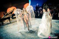Victoria's Secret Fashion Show 2013 #212