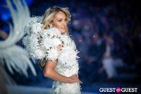 Victoria's Secret Fashion Show 2013 #385