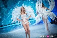 Victoria's Secret Fashion Show 2013 #386
