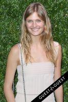 Chanel's Tribeca Film Festival Artists Dinner #44