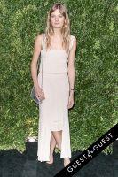 Chanel's Tribeca Film Festival Artists Dinner #46