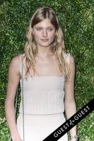 Chanel's Tribeca Film Festival Artists Dinner #48