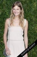 Chanel's Tribeca Film Festival Artists Dinner #49