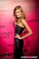 Victoria's Secret 2011 Fashion Show After Party #111