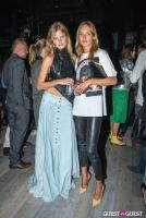Oliver Theyskens Theory After Party #20