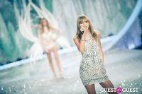 Victoria's Secret Fashion Show 2013 #378