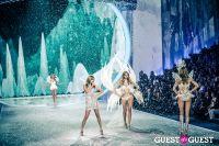 Victoria's Secret Fashion Show 2013 #381