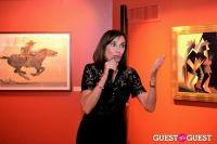Roger Dubuis Launches La Monégasque Collection - Monaco Gambling Night #78